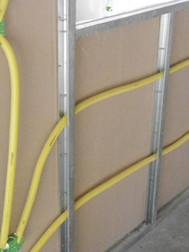 Drywall Marclauus Solutions 02