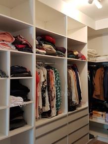 Armário closet 10.jpg