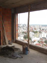 apartamento-triade-das-aguas-obra1.jpg
