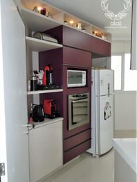 Armários de cozinha 22.jpg