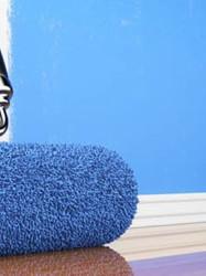 pintura-paredes-tetos-dicas.jpg