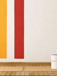 erros-cometidos-ao-pintar-paredes.jpg