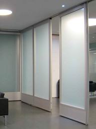 Divisórias Marclaus Solutions  14.jpg