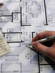 3-dicas-para-elaborar-projeto-da-casa-no