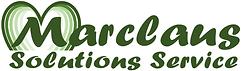 Logo Marclaus Corações e nome l.png