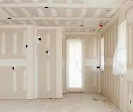Drywall Marclauus Solutions 10