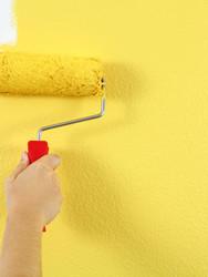 Como-preparar-a-parede-para-a-pintura.jp