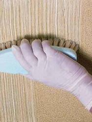 Técnicas-criativas-de-pintura-em-parede-