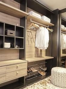 Armário closet 16.jpg