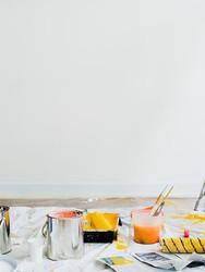 pintar-paredes-imagem.jpg