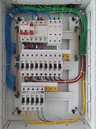 Eletrica Marclaus 06.jpg