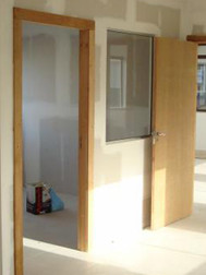 Drywall Marclauus Solutions 11