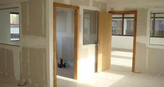 Drywall Marclaus Solutions 20.jpg