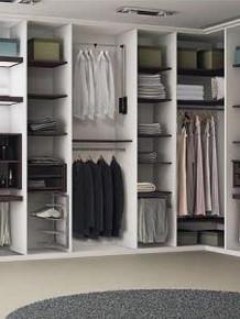 Armário closet 05.jpg