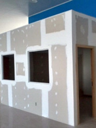Drywall Marclauus Solutions 05