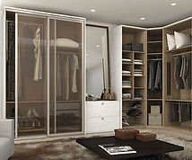 Armário closet 13.jpg