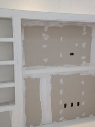 Drywall Marclauus Solutions 16