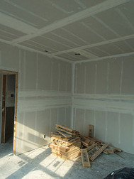 Drywall Marclauus Solutions 06