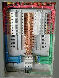 Eletrica Marclaus 05.jpg