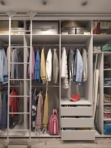 Armário closet 14.jpg