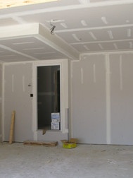 Drywall Marclauus Solutions 13