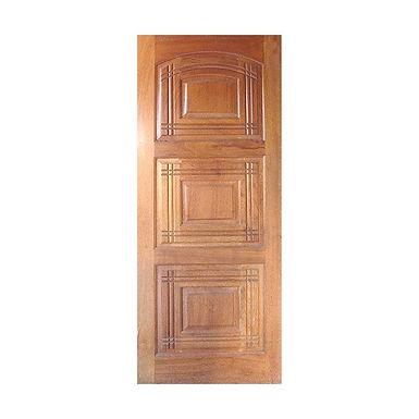 Porta Marclaus Mar2107