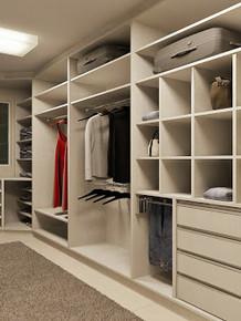 Armário closet 03.jpg