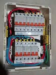 Eletrica Marclaus 07.jpg