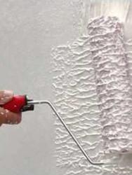 Curso-Gratuito-de-Pintura-e-Textura-em-P