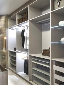 Armário closet 19.jpg