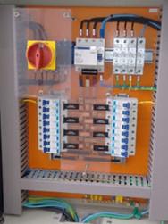 Eletrica Marclaus 08.jpg