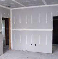 Drywall Marclauus Solutions 07