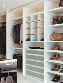 Armário closet 11.jpg