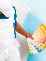 dicas-para-pintar-paredes-1280x720.jpg