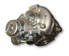 turbo volvo v70 volvo s70