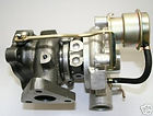 turbo pajero 3.2