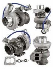turbina cat 330c 938g 950g 962g