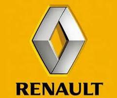 turbina renault