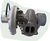 turbina cat 938