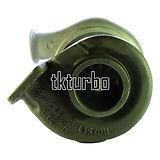 TURBINA KOMATSU PC200