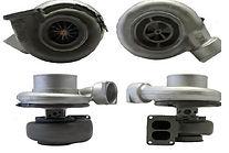 turbina cat 980