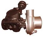 TURBINA GMC 12-170