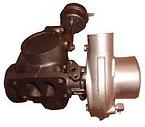 TURBINA GMC 15-190 15190