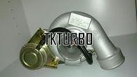 TURBINA F250 MWM