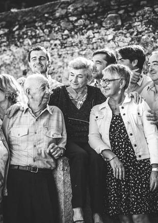 photographies seniors reportage photogra