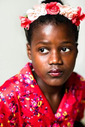 photographe_portrait_enfant_homestudio_nantes_vendée_orlane_boisard