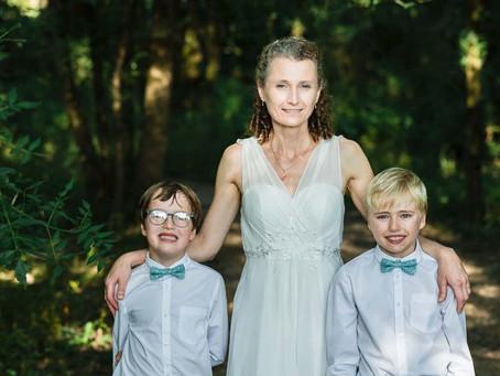 Comment faire des photos de mariage naturelles ?