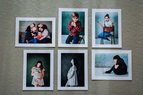 tirage photo portrait enfant deco orlane boisard photographenantes_orlane_bois