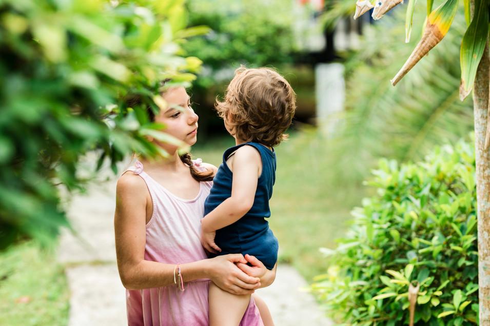 Photographe famille nantes et ailleurs