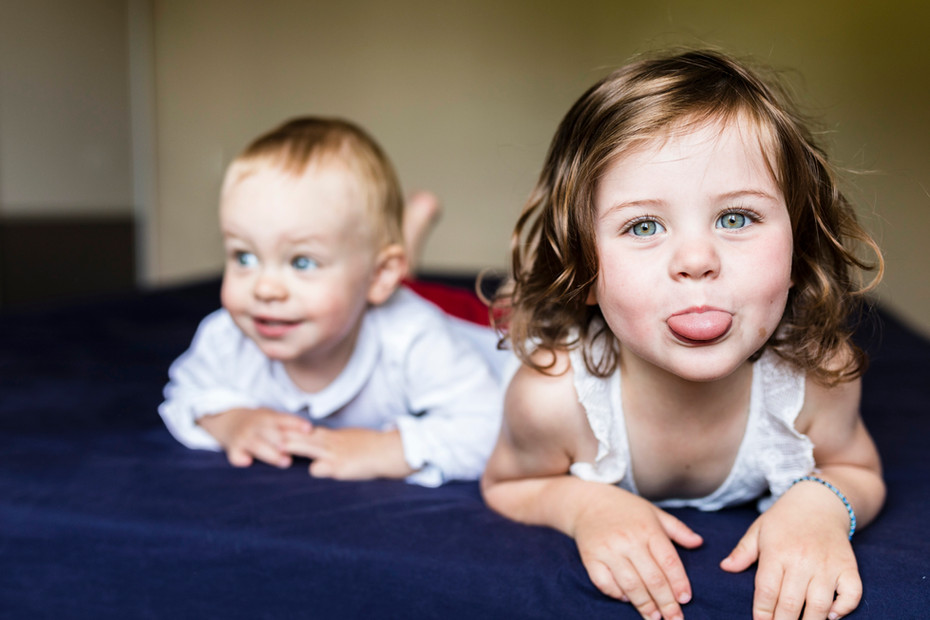 photographe famille nantes vertou